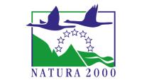 natura200