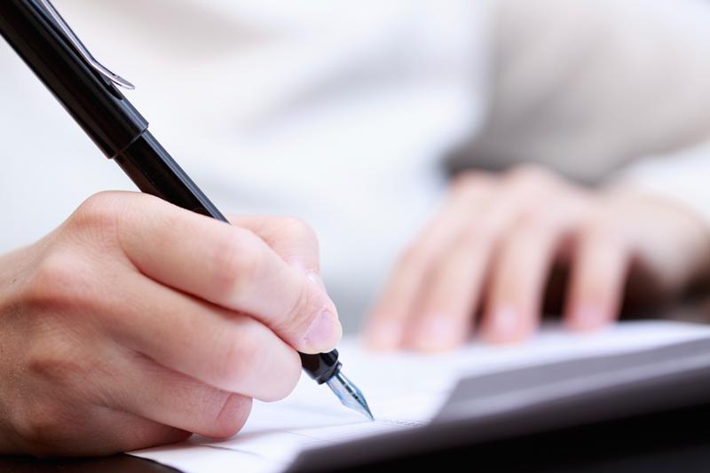 Vergunning aanvragen – Inzicht 1