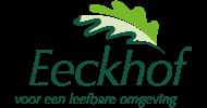 Eeckhof