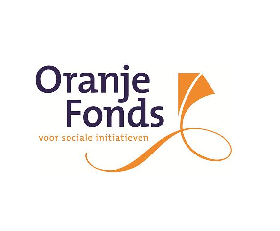 Nieuw programma van het Oranje Fonds; Samen Ouder
