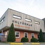 kulturhus