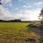 Regeling provinciale aankoop veehouderijen nabij natuurgebieden